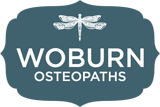 Woburn Osteopaths